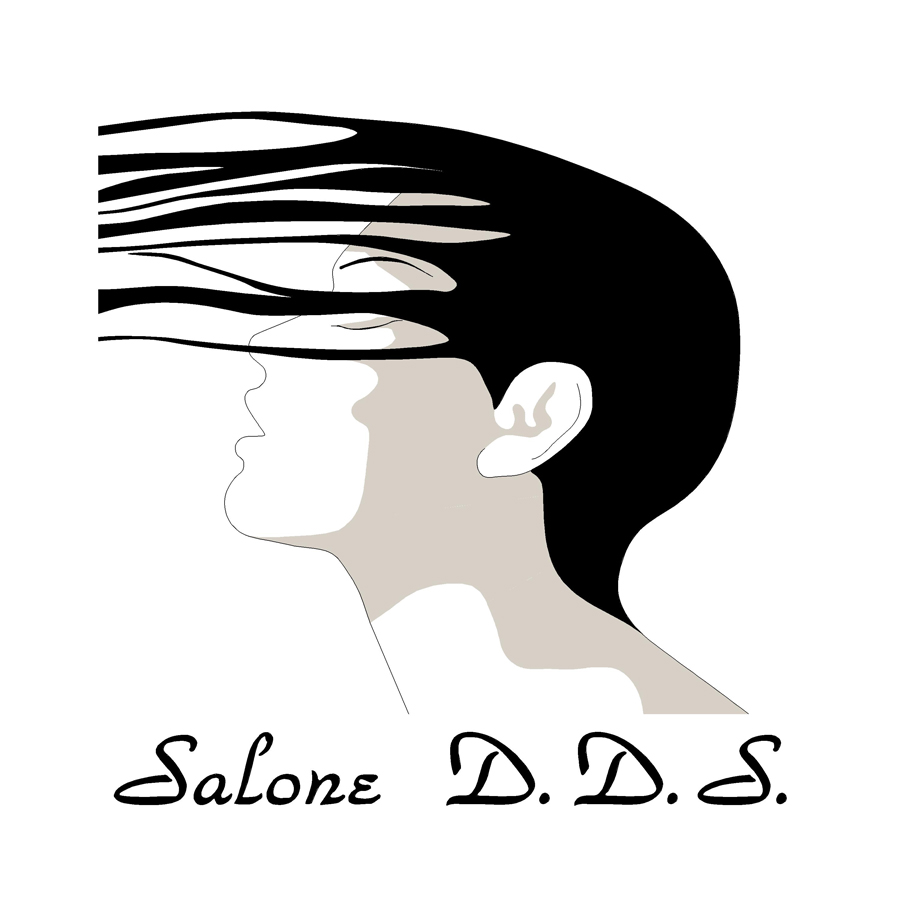 Salone DDS - Parrucchiera Santarcangelo di Romagna